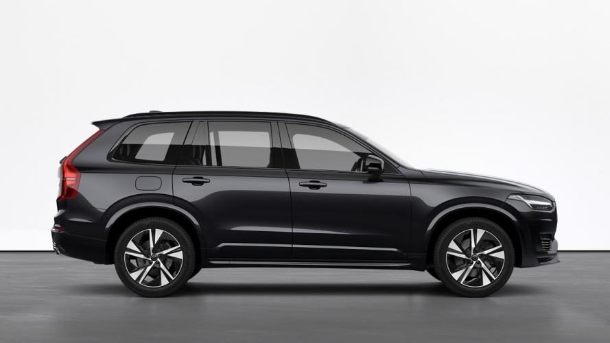 volvo_xc90_recharge_r-design_8_moveco