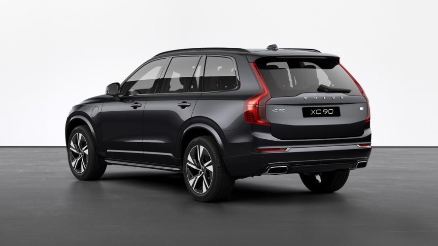 volvo_xc90_recharge_r-design_9_moveco