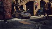 BMW_i3_2019-09@2x