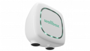 wallbox pulsar 1 ofertamoveco