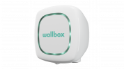 wallbox pulsar 1 wallbox pulsar 2 ofertamoveco