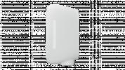 wallbox pulsar 3 ofertamoveco