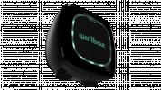 wallbox pulsar plus 1 wallbox pulsarplusnegro 4 ofertamoveco