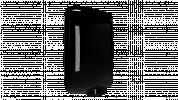 wallbox pulsar plus wallbox pulsarplusnegro 2 ofertamoveco