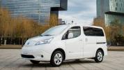 Nissan_e-NV200_Evalia_2018-01@2x