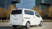 Nissan_e-NV200_Evalia_2018-02@2x