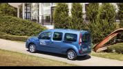 Renault_Kangoo_Maxi_ZE33-05@2x