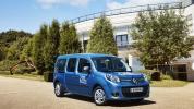 Renault_Kangoo_Maxi_ZE33-07@2x