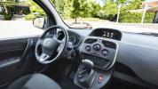 Renault_Kangoo_Maxi_ZE33-11@2x
