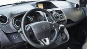 Renault_Kangoo_Maxi_ZE33-12@2x