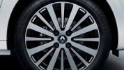 Renault_Twingo_ZE_2020-22@2x