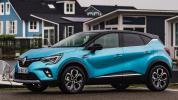 Renault_Captur_2021-01@2x