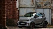 Smart_fortwo_2020-04@2x