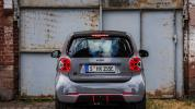 Smart_fortwo_2020-05@2x