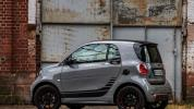 Smart_fortwo_2020-06@2x
