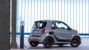 Smart_fortwo_2020-09@2x