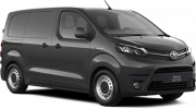 toyota-proace-electric-gx-l0-moveco-1