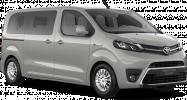 toyota-proace-verso-electric-shuttle-vx-l1-moveco-2