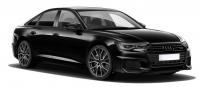 audi-a6-50-tfsie-sport-50-tfsie-black-line-moveco-2