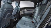 audi-e-tron-sportback-55-quattro-1-e-tron-sportback-2020-19@2x