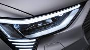 audi-e-tron-sportback-55-quattro-1-e-tron-sportback-2020-26@2x