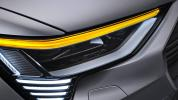 audi-e-tron-sportback-55-quattro-1-e-tron-sportback-2020-27@2x