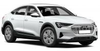 audi-e-tron-sportback-55-quattro-5p-e-tron-sportback-55-quattro-moveco-3