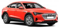 audi-e-tron-sportback-55-quattro-5p-e-tron-sportback-55-quattro-moveco-4