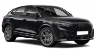 audi-q3-sportback-45-tfsie-black-line-q3-sportback-45-tfsie-black-line-moveco-2