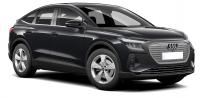 audi-q4-sportback-e-tron-35-5p-q4-sportback-e-tron-moveco-3