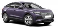 audi-q4-sportback-e-tron-35-5p-q4-sportback-e-tron-moveco-5