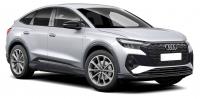 audi-q4-sportback-e-tron-50-quattro-black-line-q4-sportback-50-e-tron-black-line-moveco-2