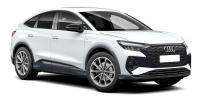 audi-q4-sportback-e-tron-50-quattro-black-line-q4-sportback-50-e-tron-black-line-moveco-4