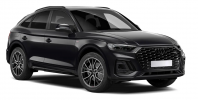audi-q5-sportback-55-tfsie-black-line-q5-sportback-55-tfsie-black-line-moveco-4