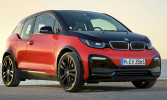 bmw-i3-s-120-ah-s-electrico-1-moveco