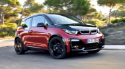 bmw-i3-s-120-ah-s-electrico-2-moveco