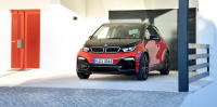 bmw-i3-s-120-ah-s-electrico-3-moveco