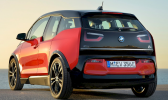 bmw-i3-s-120-ah-s-electrico-6-moveco