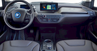 bmw-i3-s-120-ah-s-electrico-7-moveco