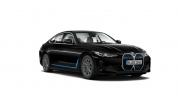 bmw-i4-xdrive40-m-sport-xdrive40-sport-moveco-2