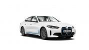 bmw-i4-xdrive40-m-sport-xdrive40-sport-moveco-3
