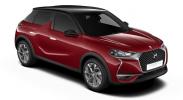 ds-automobiles-3-crossback-e-tense-performance-line--ds-3-crossback-e-tech-performance-line-moveco-2