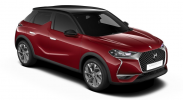 ds-automobiles-3-crossback-e-tense-performance-line-ds-3-crossback-e-tech-performance-line-moveco-2