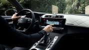 ds-automobiles-7-crossback-bastille--ds-7-crossback-e-tech-225-moveco-10