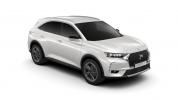 ds-automobiles-7-crossback-e-tense-225-performance-line--ds-7-crossback-e-tech-performance-line-moveco-3