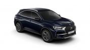 ds-automobiles-7-crossback-e-tense-225-performance-line--ds-7-crossback-e-tech-performance-line-moveco-4
