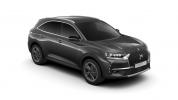 ds-automobiles-7-crossback-e-tense-225-performance-line-ds-7-crossback-e-tech-performance-line-moveco-2