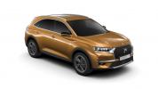 ds-automobiles-7-crossback-e-tense-225-rivoli-ds-7-crossback-e-tech-moveco-5