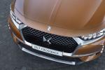 ds-automobiles-7-crossback-e-tense-300-4x4-ds-7-crossback-e-tech-300-moveco-9