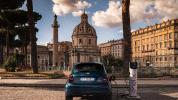 fiat-500-berlina-action-hatchback-2020-08@2x
